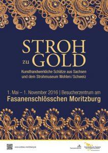 FS_Stroh zu Gold_PlakatDIN A4_150dpi_2