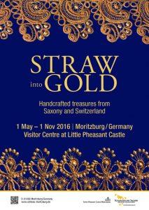 FS_Stroh zu Gold_PlakatDIN A4_engl._4.2016.indd