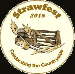strawfest2015_logo