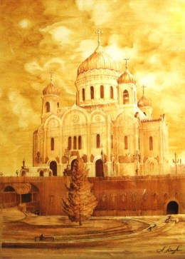 Atabek Yuldashev cathedral-of-christ-the-saviour-moscow-1335520722