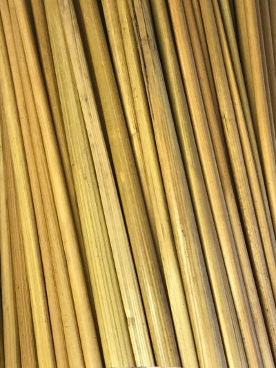 straw marquetry, dyed rye, dyed rye straw, The Straw Shop