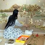 Chang Ai Ying