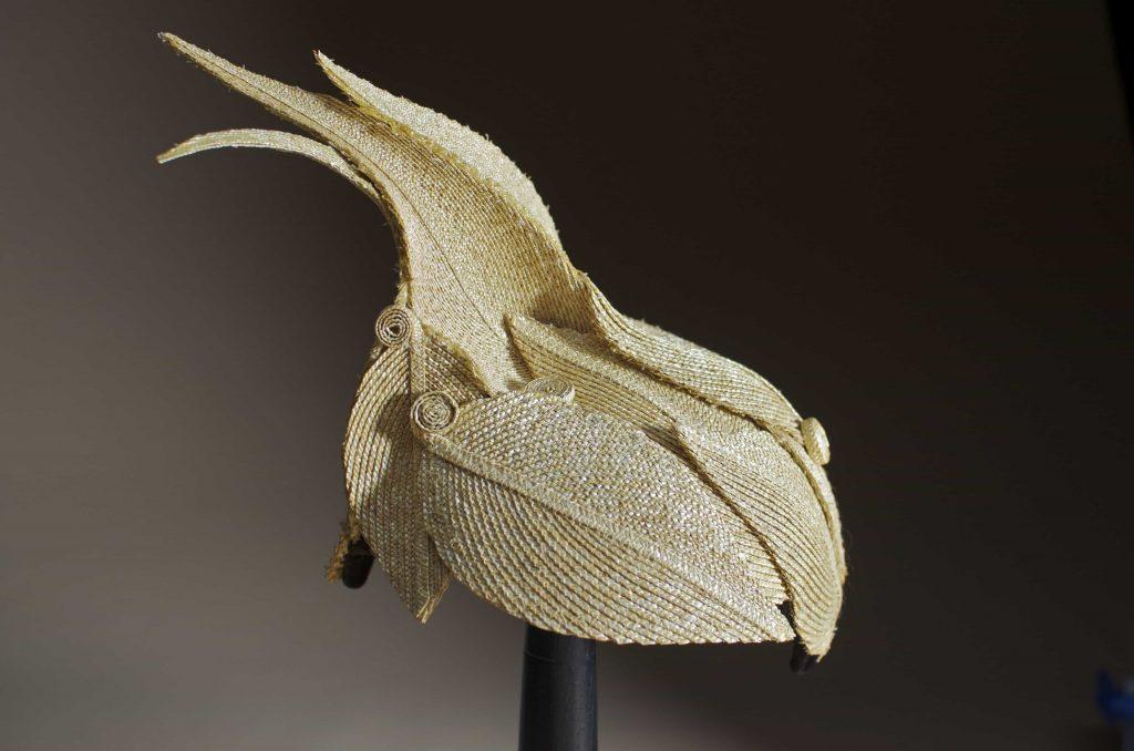 Ignatius Hats, USA