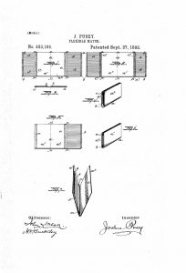 https://thestrawshop.com/cigarette-and-match-cases/j-pusey-us-patent-483166-forflexible-match/