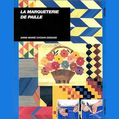 LaMarqueterie__79761.1359392382.1280.1280