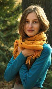 Lyudmila Kushnir, straw artist, applique art, applique straw art, The Straw Shop