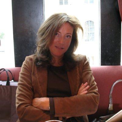 Nathalie Seiller DeJean, Rumplestiltkskin Tiaras, Swiss Straw, straw fashion, The Straw Shop