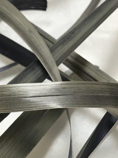 Shades of Gray Ribbons
