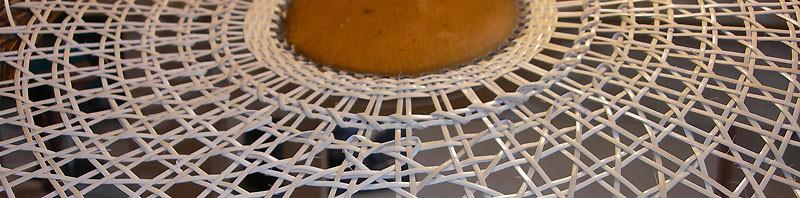 denis guerin cane work