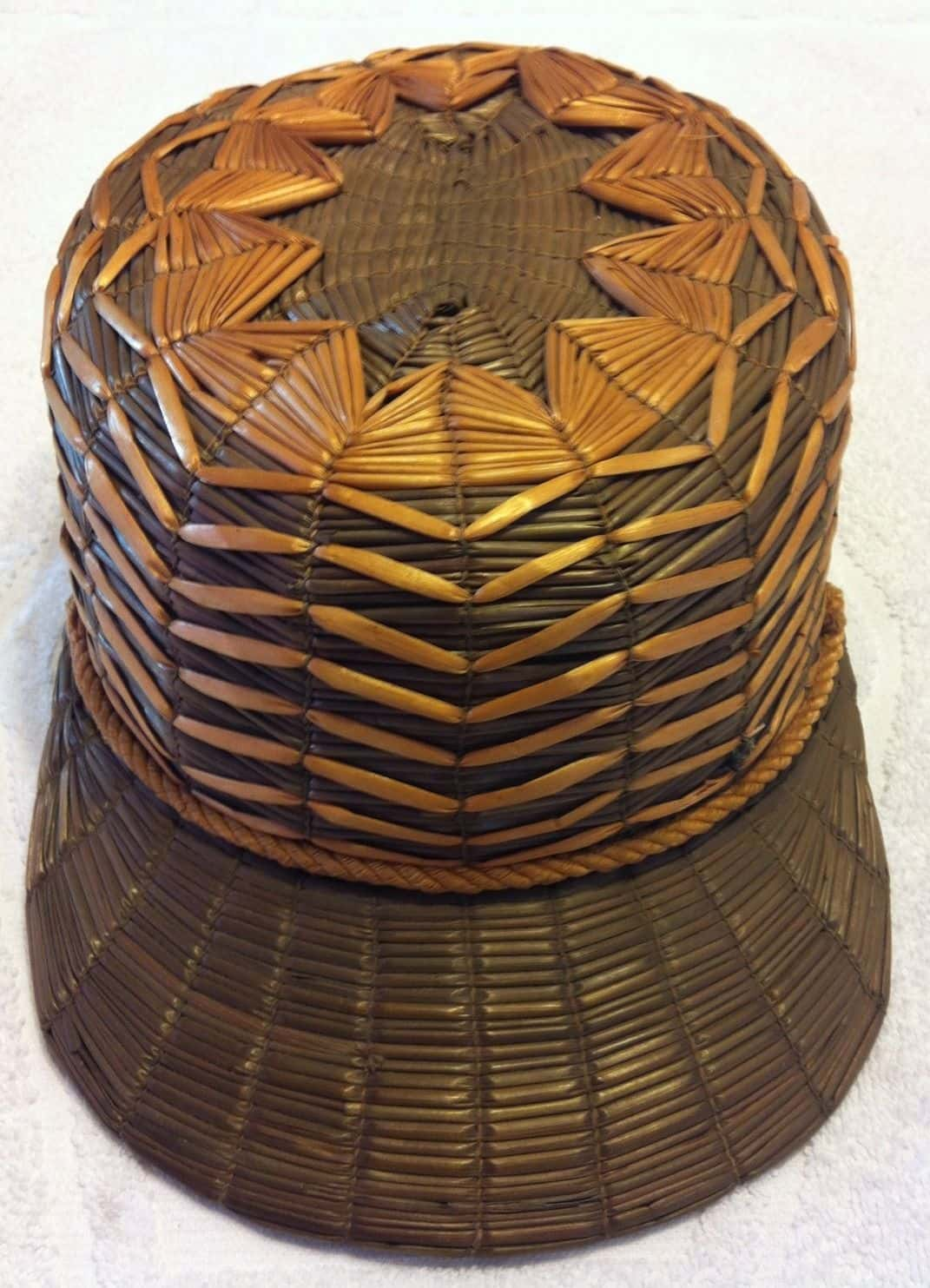 Yeddo-hat-courtesy-The-Straw-Shop-Collection