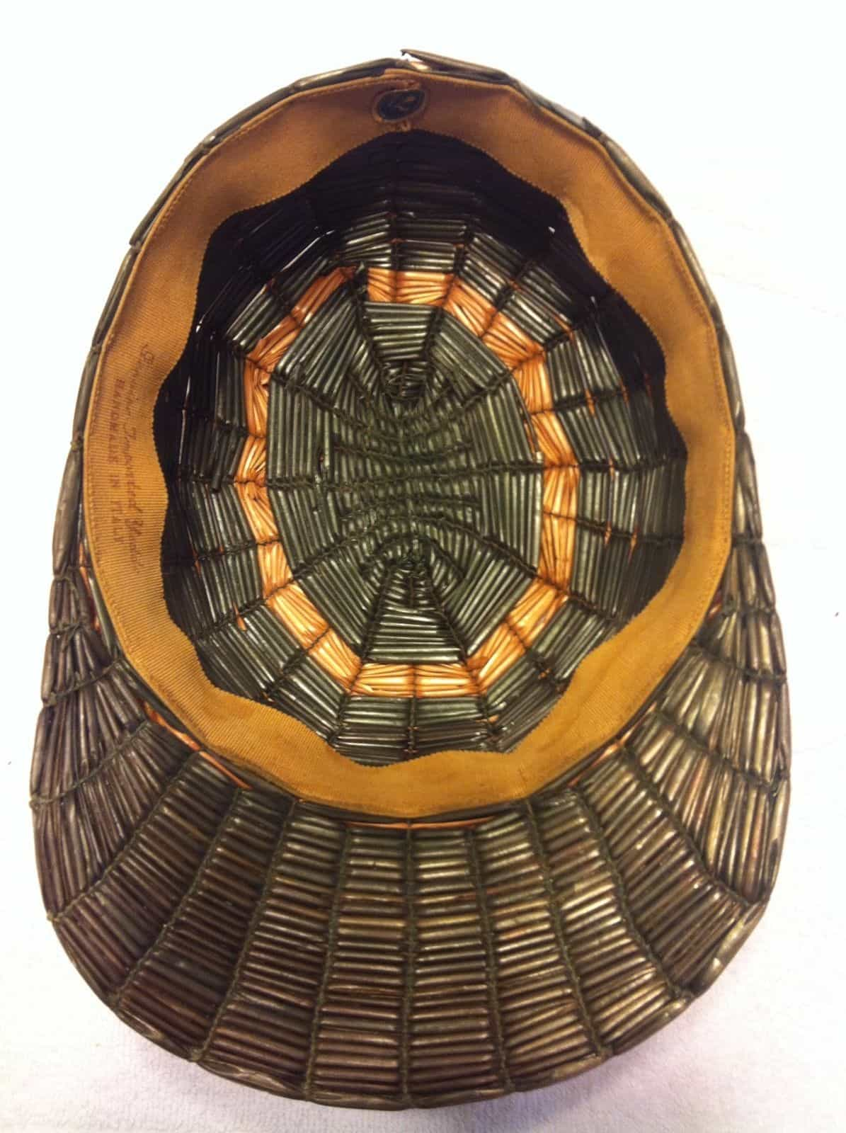 -Yeddo-hat-from-beneath-courtesy-The-Straw-Shop-Collection