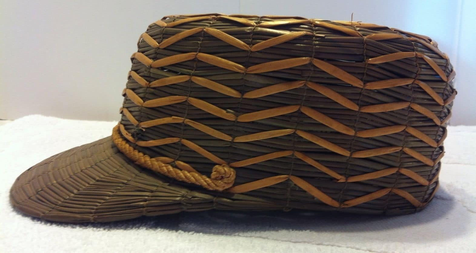 Yeddo-hat-side-view-courtesy-The-Straw-Shop-Collection