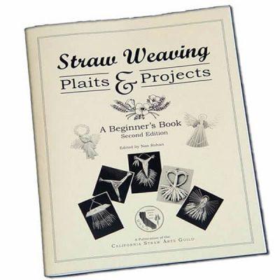 straw_weaving_book__64272.1359393043.1280.1280